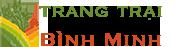 Trang Trại Bình Minh