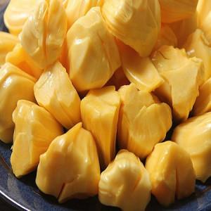 mít trái dài malaysia